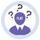Imagen adjunta: que-es-flat.jpg