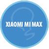 Imagen adjunta: mini-ganador-xiaomi-mimax.jpg