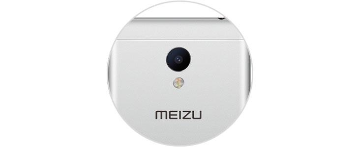 Imagen adjunta: meizu-m3s-7-camara.jpg