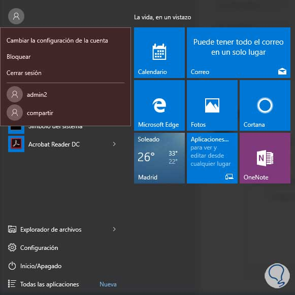 windows-10-cambiar-imagen-perfil.jpg