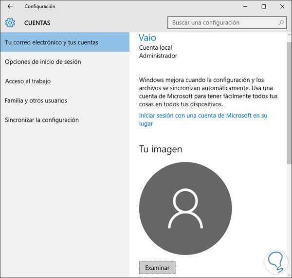 windows-10-cambiar-imagen-perfil-2.jpg
