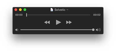 sonido-mac-12.jpg