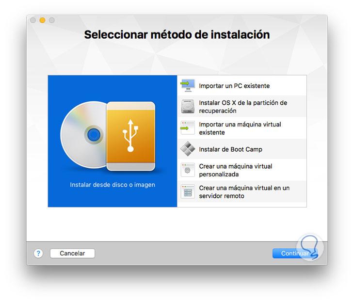windows-en-mac-27.jpg