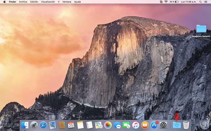 descargas-mac-3.jpg