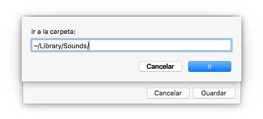 sonido-mac-10.jpg