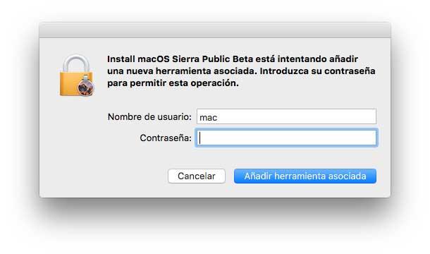 macos-sierra-15.jpg