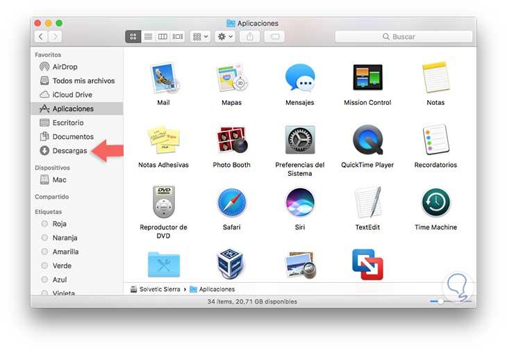 descargas-mac-10.jpg