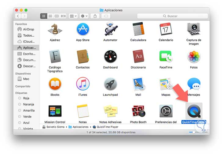 sonido-mac-3.jpg
