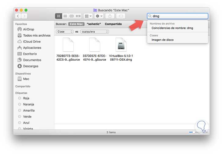 descargas-mac-14.jpg