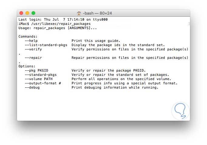 mac-permisos-3.jpg