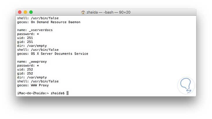 usuarios-mac-3.jpg