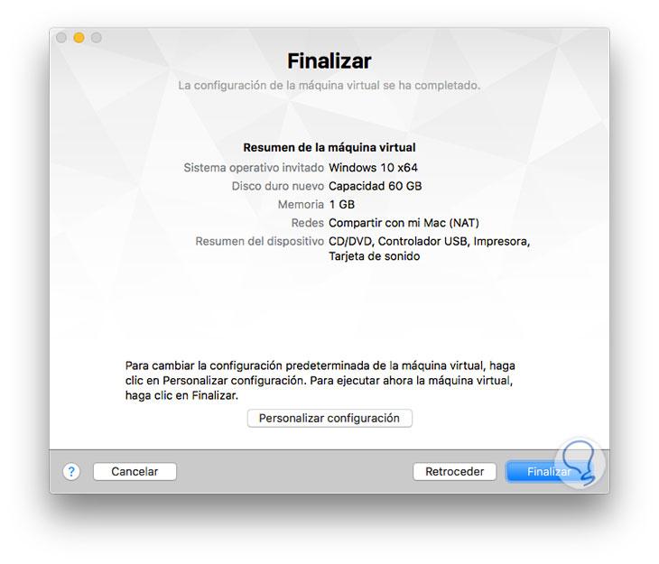 windows-en-mac-31.jpg