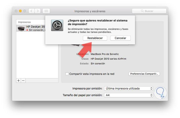 impresora-mac-12.jpg
