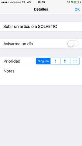 recordatorios-iphone-3.jpg