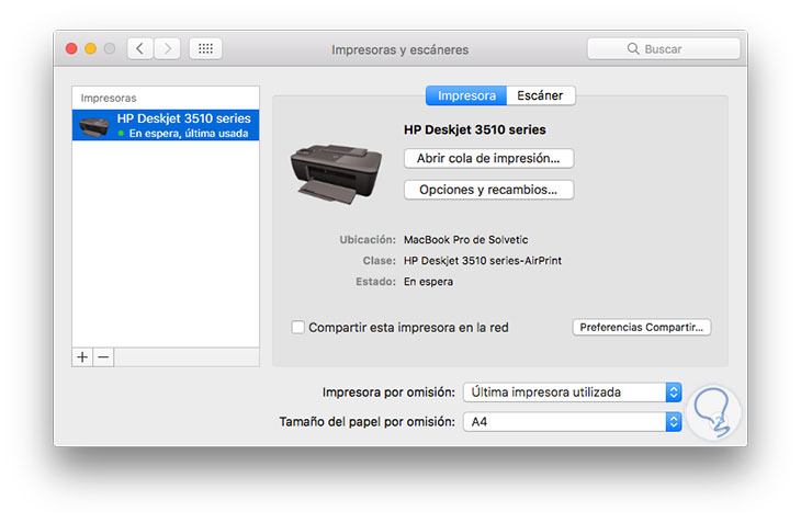 impresora-mac-4.jpg