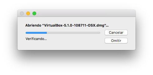 Windows-en-Mac-3.jpg
