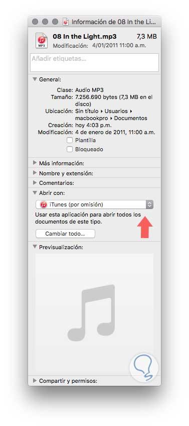 aplicaciones-mac-00.jpg