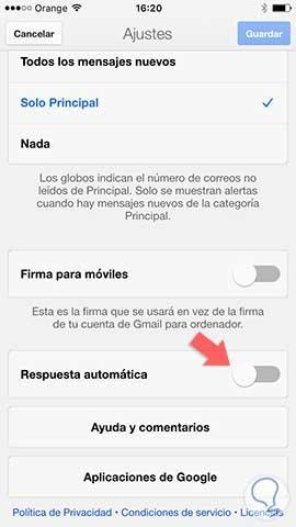 gmail-respuesta-movil.jpg