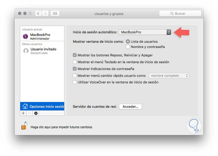 login-mac-5.jpg