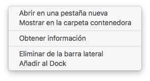 descargas-mac-8.jpg