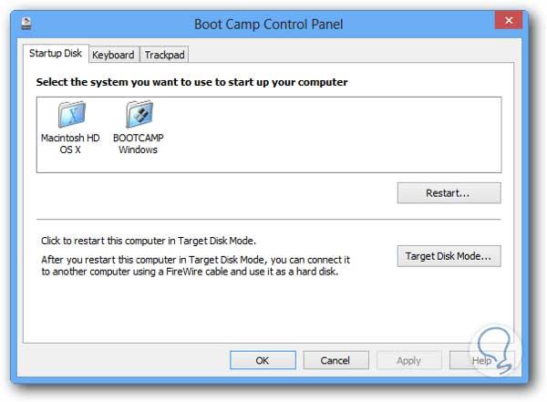 boot-camp-mac-13.jpg