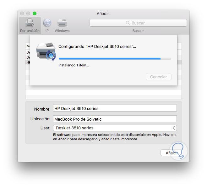 impresora-mac-configurar.jpg