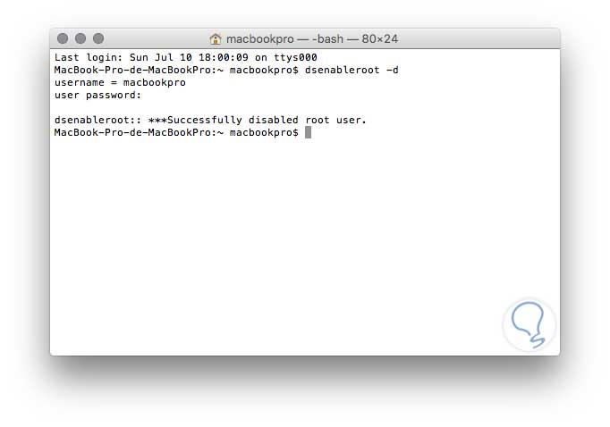 root-mac-05.jpg