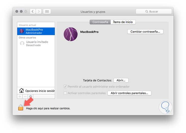 login-mac-3.jpg