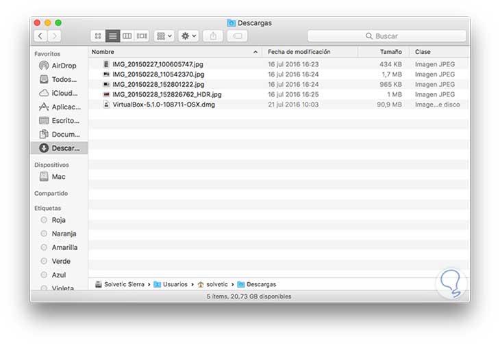 descargas-mac-2.jpg