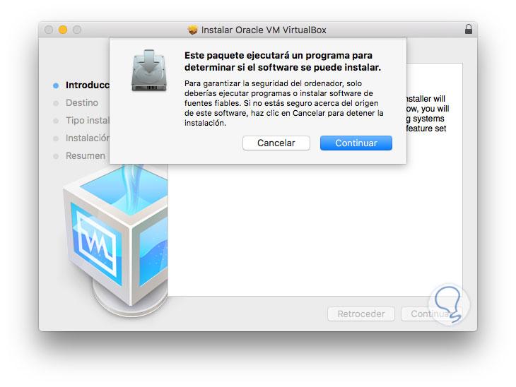 Windows-en-Mac-5.jpg