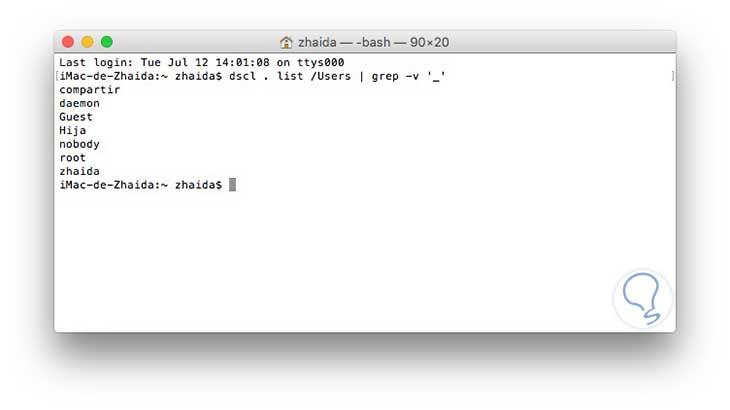 usuarios-mac-2.jpg