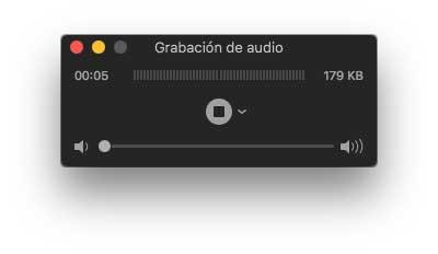 sonido-mac-6.jpg