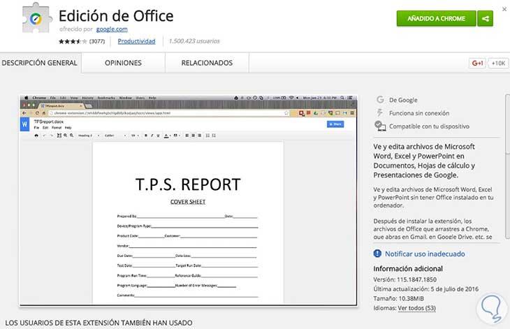 extension-office.jpg