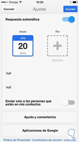 respuesta-gmail-movil-3.jpg