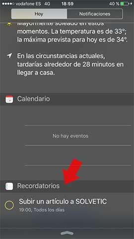 recordatorios-iphone-4.jpg