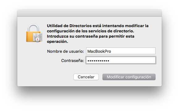 root-mac-3.jpg