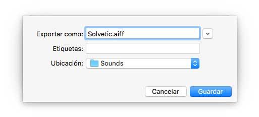 sonido-mac-11.jpg