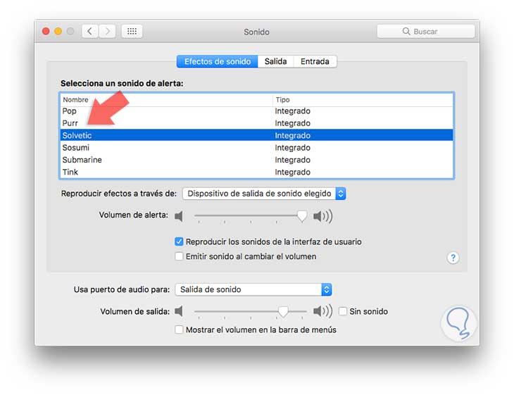 sonido-mac-13.jpg