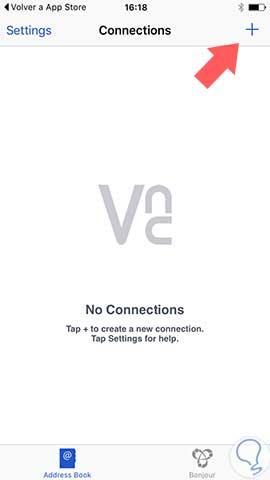 VCN-IPHONE-1.jpg