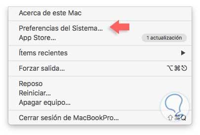 login-mac-2.jpg
