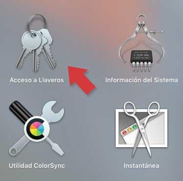 llavero-mac.jpg