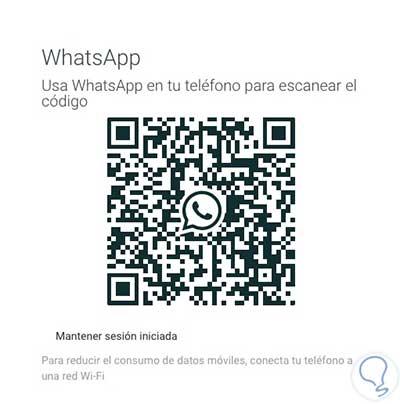 codigo-whatsapp-web.jpg