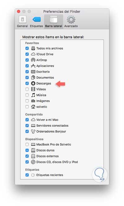 descargas-mac-7.jpg
