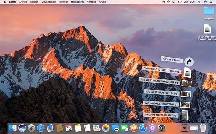descargas-mac-9.jpg