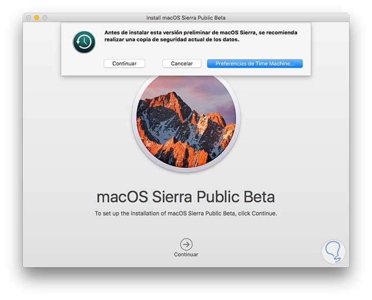 macos-sierra-12.jpg