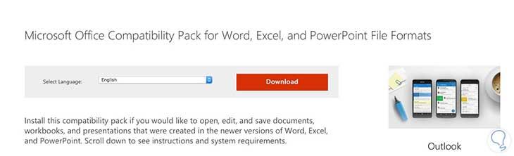 compatibilidad-office.jpg