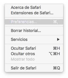 safari-1.jpg