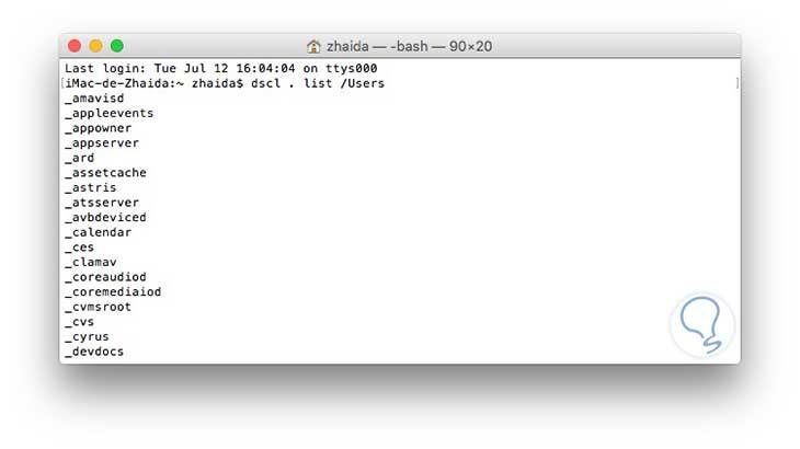 usuarios-mac-1.jpg