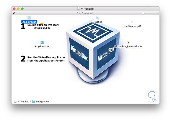 Windows-en-Mac-4.jpg