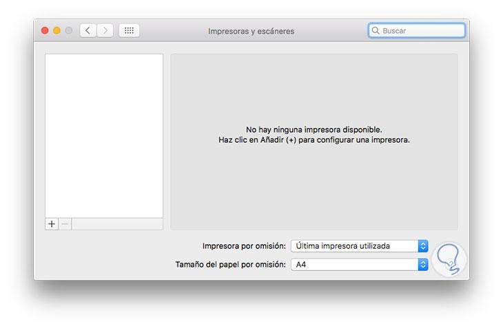impresora-mac-6.jpg